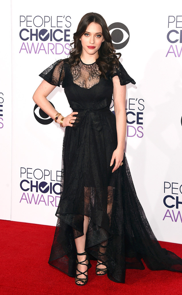 rs_634x1024-150107175216-634-kat-dennings-people-choice-awards-ls-1715